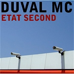CD Etat Second de Duval MC