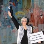 Contre le blocus de Gaza