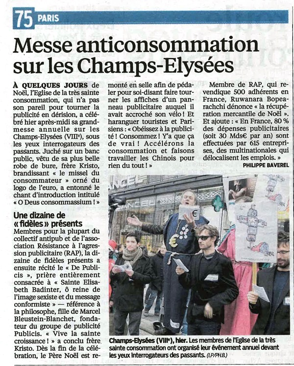 LeParisien-article-211214