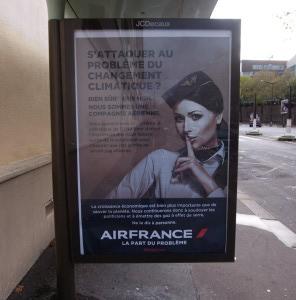 Air-France-27-11-2015