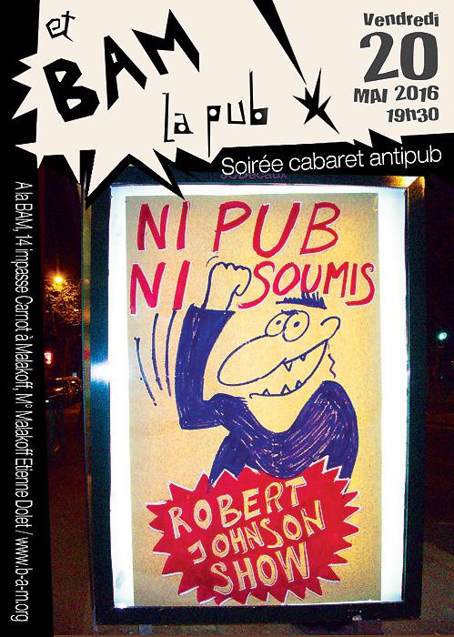soiree-cabaret-antipub-700-RVB