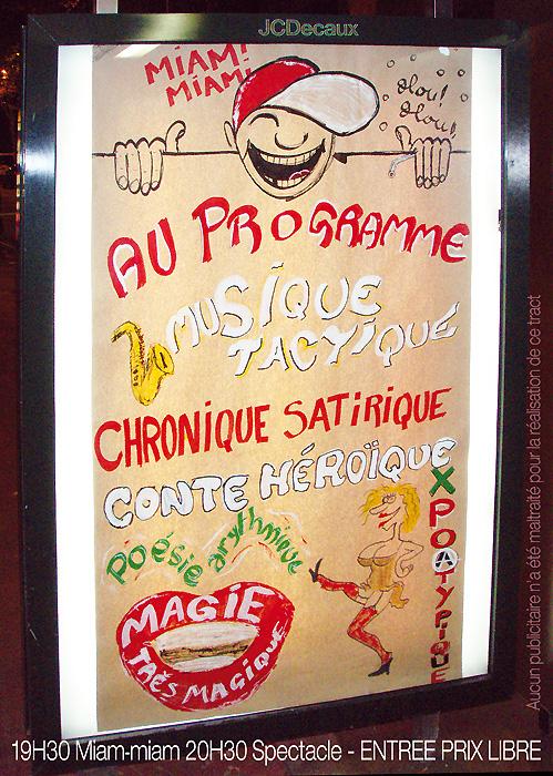 soiree-cabaret-antipub-programme-700-RVB